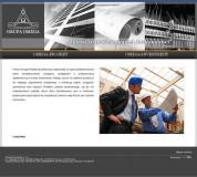 Omega-Projekt - strona główna