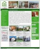 Open House - strona główna